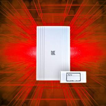 מאוד פטיש ומסמר-הום מרקט |פעמון דלת + לחצן מואר | מוצרי חשמל | מערכות VL-93